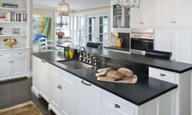 Level Backyard Home Design Ideas Remodel
