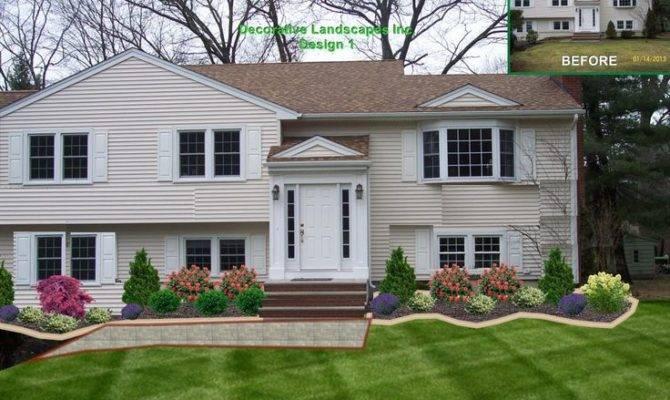 Level Home Landscape Design Expert