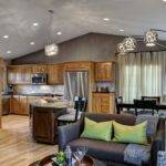 Level House Remodeling Ideas