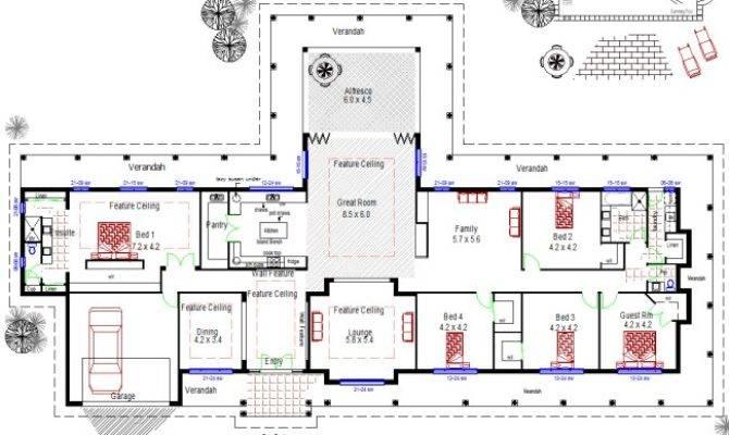 Levitt Colonial Floor Plans Bedroom