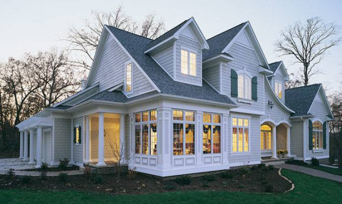 Lily Lake Luxury Home Plan House Plans More