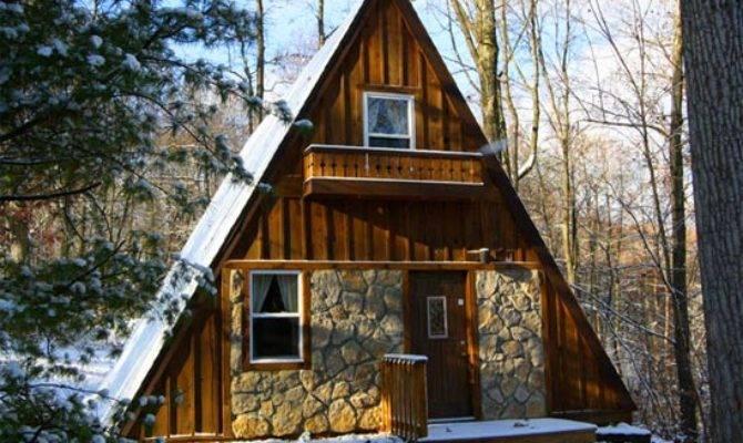 Lindal Homes Reinventing Frame Modern Green