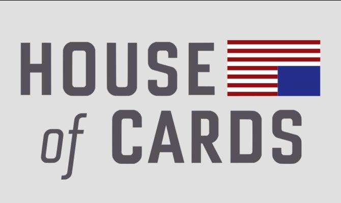 List House Cards Episodes Wikipedia