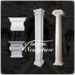 List Manufacturers Square Pillar Design Buy