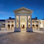 Live Like Tycoon Million Dollar Mansion Forbes
