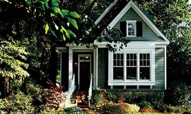 Living Floor Plans Dream House Plan Home Also