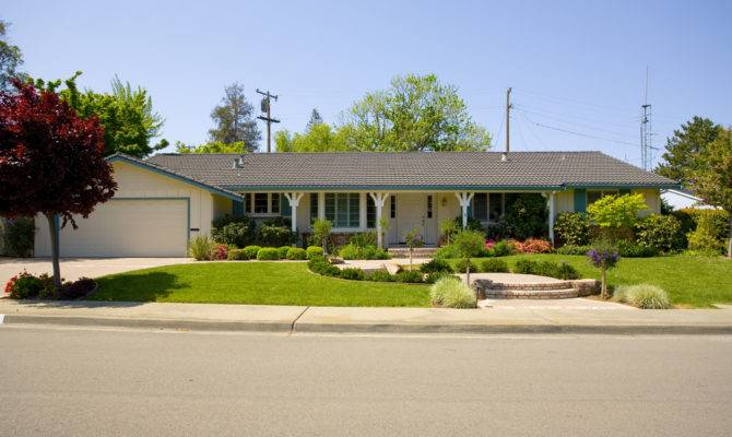 Living Ranch Style Home Princeton Capital Blog