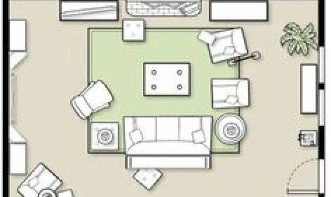 Living Room Inspiring Layouts Design Small