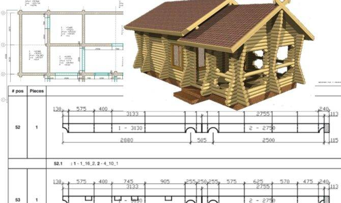 Living Room Interior Design Home Mesmerizing Virtual