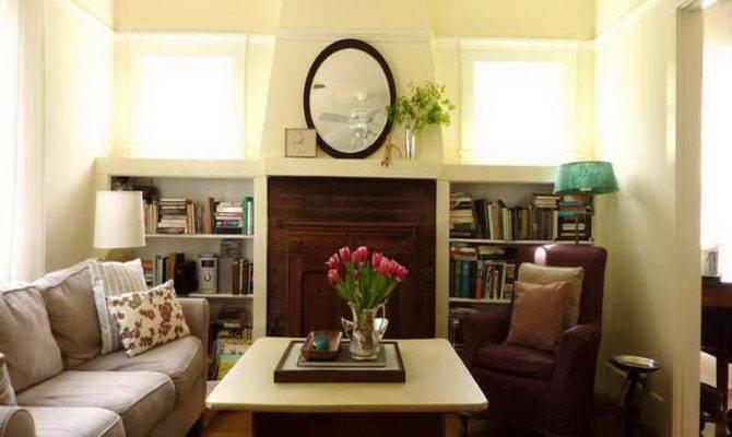 Living Room Southern Decor Inspiring Ideas