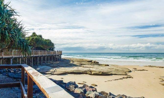 Local Guide Sunshine Coast Best Beaches