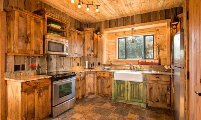 Log Cabin Flooring Ideas Floor Plans