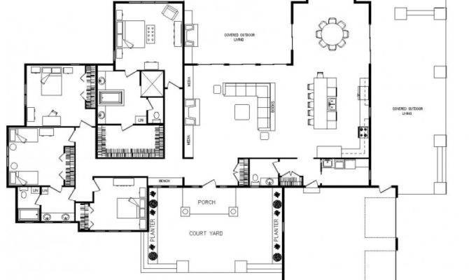 Log Homes Cabins Home Floor Plans Wisconsin
