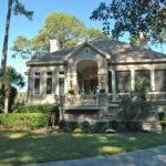 Long Cove Plantation Home Listings Hilton Head