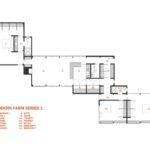 Longhouse Modern Farm Series