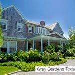 Look Inside Grey Gardens Hamptons Today