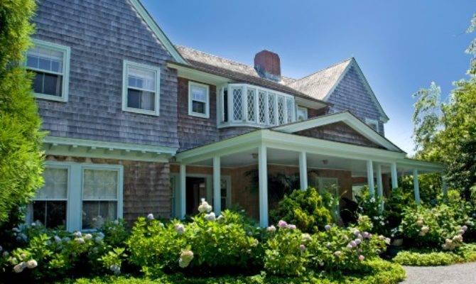 Look Inside Grey Gardens Hamptons Today