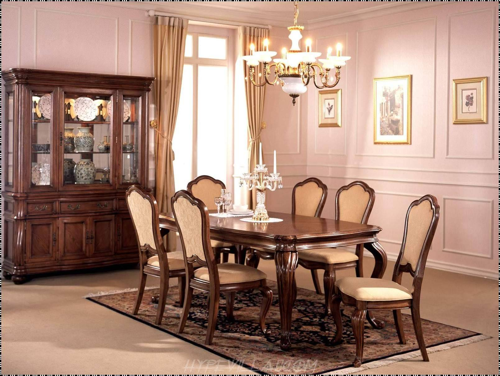Looking Dining Room Bunglow House Design Interior Ideas Plan