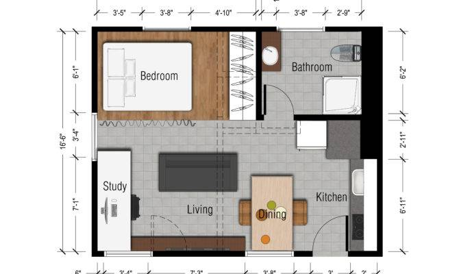 Los Angeles California United States Remodeling Home Makeover