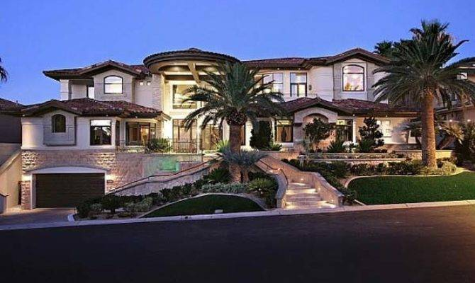 Los Angeles Mansions Sale Beverly Hills Real