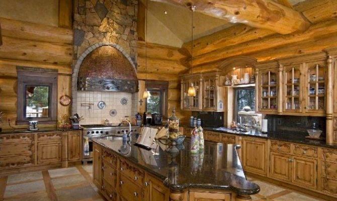 Loveland Cabins Most Epic Log Homes There Jebiga