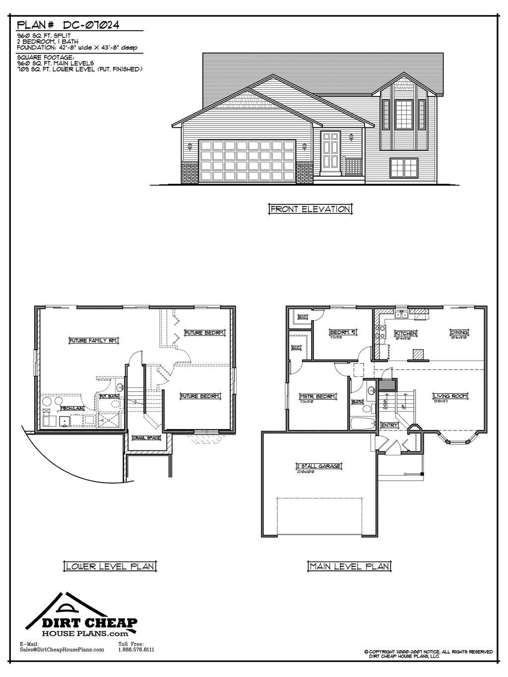 Lovely Cheap Home Plans House Newsonair