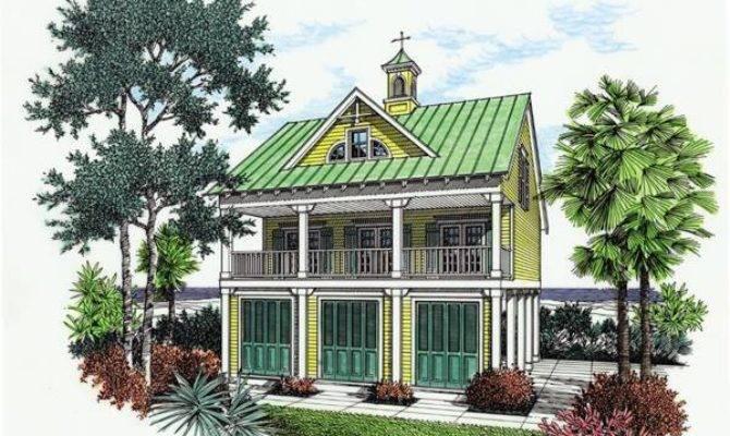 Lovely Coastal Cottage House Plans Small Beach