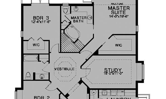 Lovely Cool House Plans Duplex Nauticacostadorada