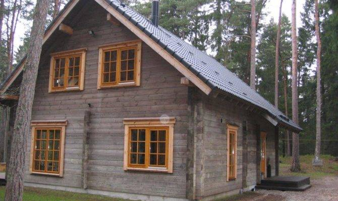 Low Cost Build House Plans Homes Floor