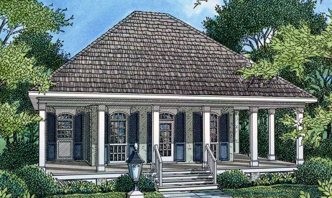 Low Country Cottages House Plans Home Design Decoration