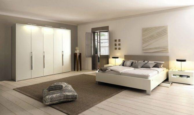 Low Floor Bed Designs Model Fantastic Modern