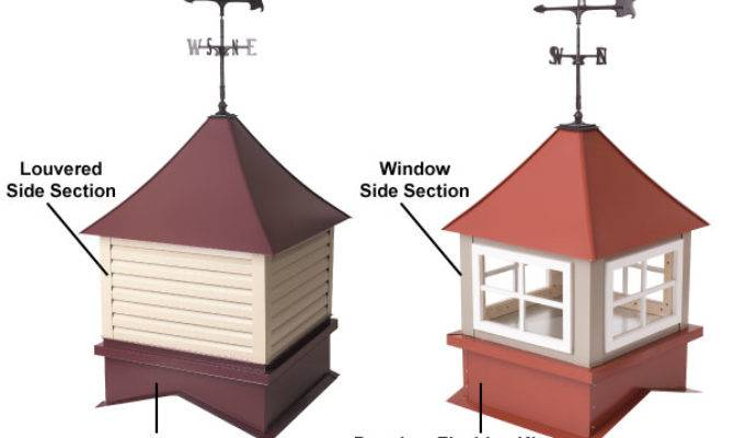 Low Prices Cupola Kits Barn Cupolas Roof