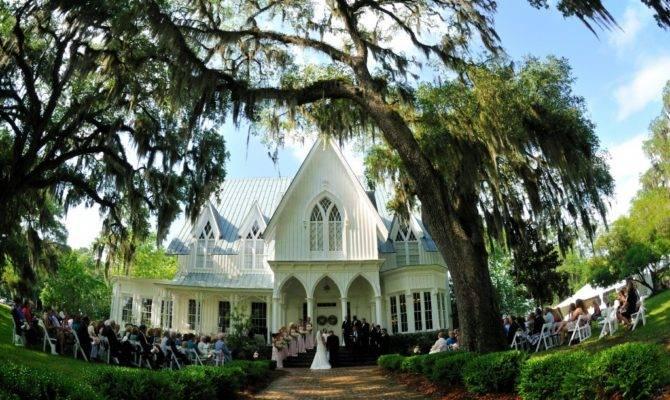 Lowcountry Wedding Charleston Myrtle Beach Hilton