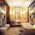 Luxurious Bathroom Design Ideas Copy Right Now