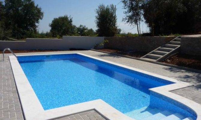 Luxurious Bed Detached Villa South Facing Veranda