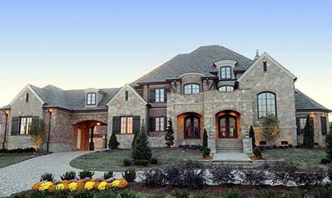 Luxurious Homes Picmia
