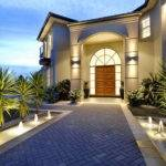 Luxury Barn Homes Joy Studio Design Best