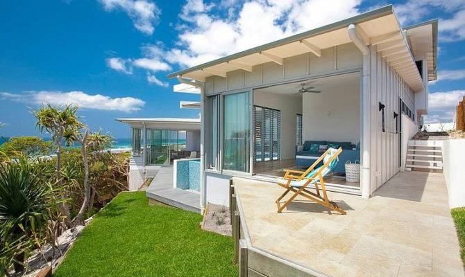 Luxury Beach House Australia Promising Unforgettable
