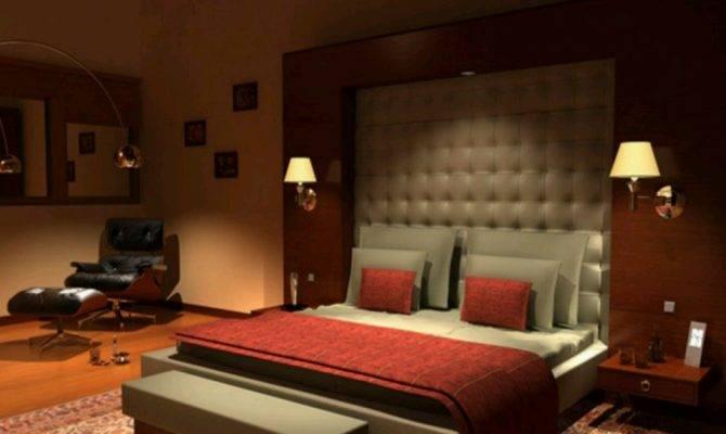Luxury Bed Designs Bedrooms Vintage Romantic Home
