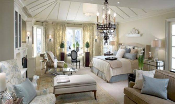 Luxury Bedroom Design Ideas Room