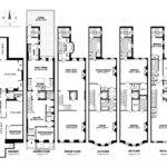 Luxury Brownstone Floor Plans Brown Harris Stevens Eluxury