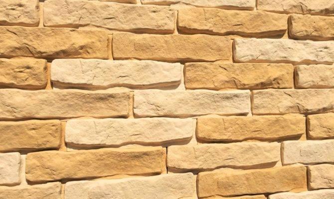 Luxury Decorative Wall Stone Ornament Art