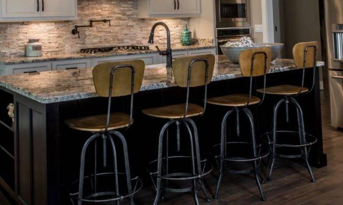 Luxury Dining Room Flooring Ideas Remodel Home
