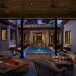 Luxury Disney Golden Oak Vacation Homes Travel Mom