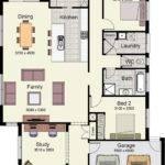 Luxury Floor Plans Homes Bedrooms