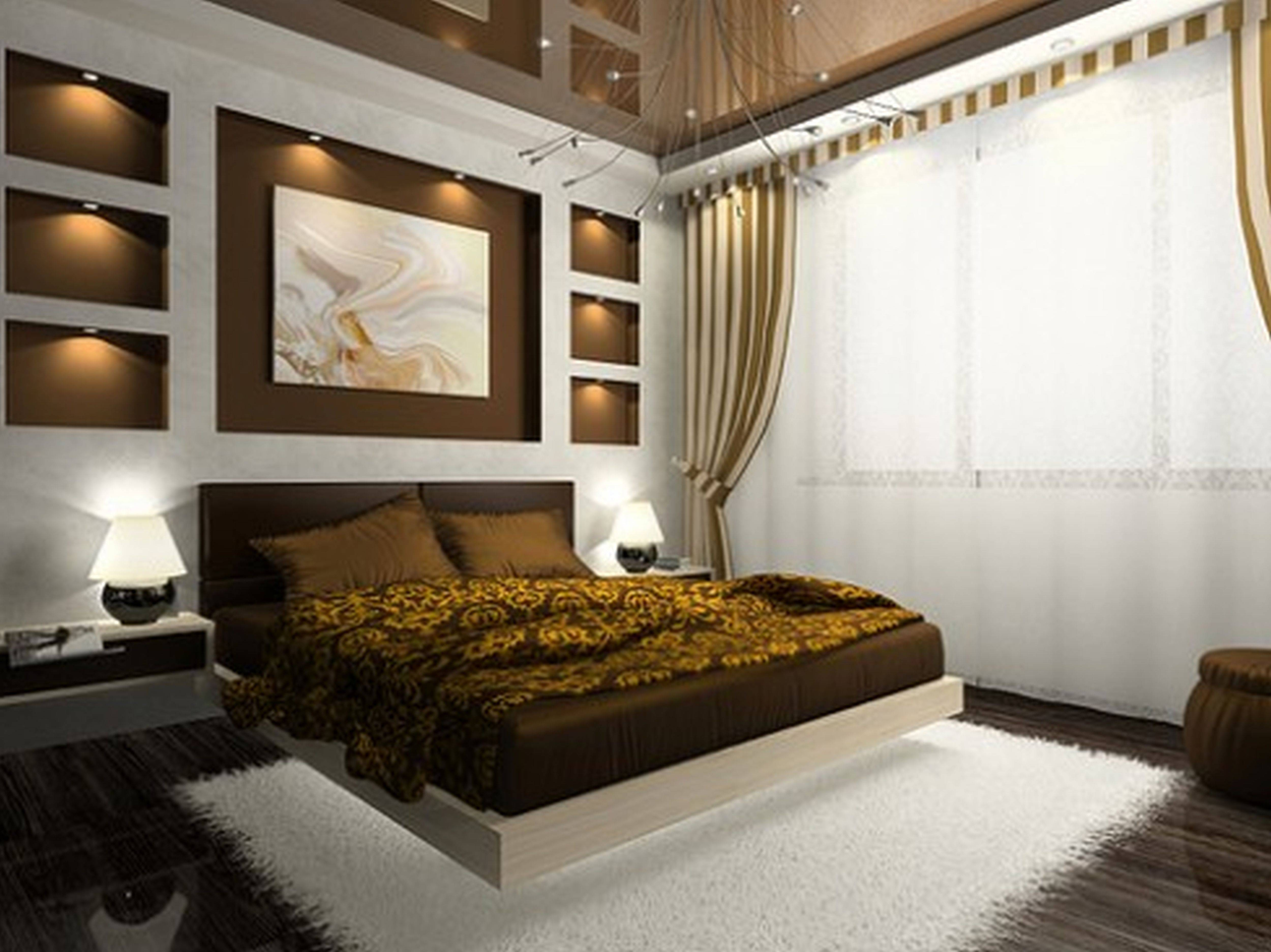 Luxury Furniture Bedroom European Sets