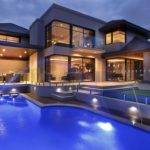 Luxury Home Builders Melbourne Messerer Homes