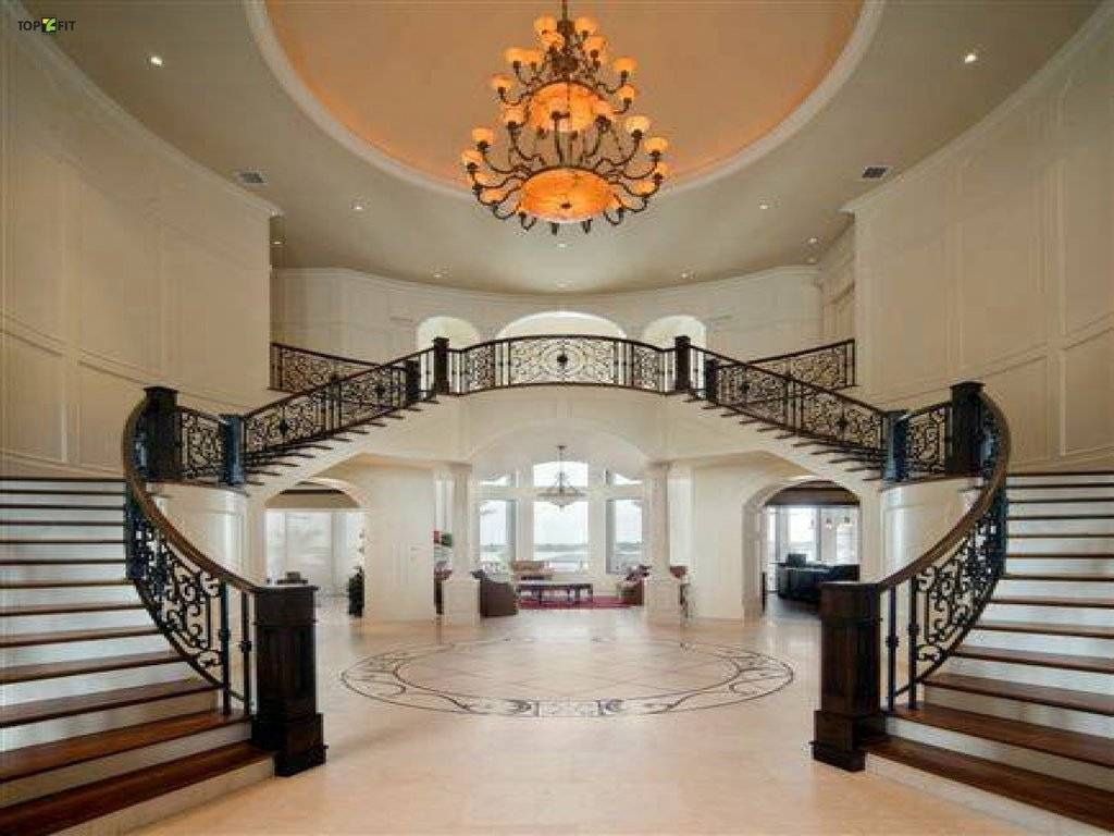 Luxury Home Interior Designers Dubai Topfitd Deviantart