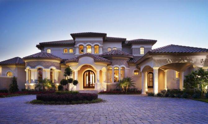 Luxury Home Photos Ultra Homes