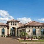 Luxury Home Plans Sienna Arthur Rutenberg